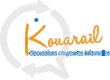 Kouarail
